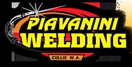 Piavanini Welding